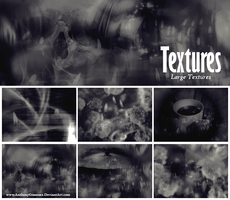 Pack Large Textures - 0707 by AnthonyGimenez