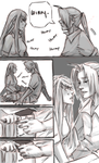 FMA Omake: It's Been a While ch2 p23 by roolph