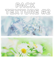 PACK TEXTURE #2 @MUYY-CUCHEOO by muyy-cucheoo