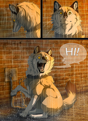 ONWARD_Page-33_Ch-2 by Sally-Ce