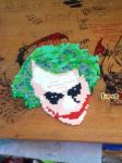The Joker by coldplay3277