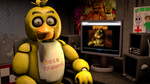 Welp, not sure what to think about this (SFM) by gold94chica