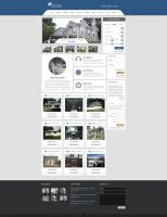 Royal Estate  Premium Wordpress Real Estate Theme by freewordpressthemes
