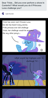 Trixie Vs. Nightmare Moon (tumblr) by Evil-DeC0Y