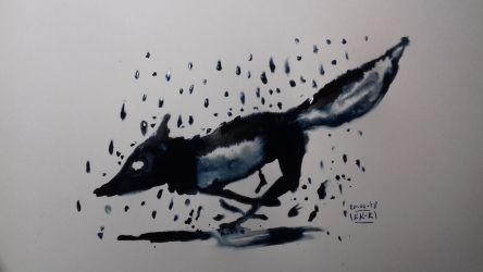 Test ink 7 by miawell1990