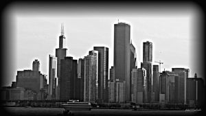 Chicago w.b. by gintautegitte69