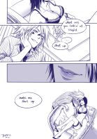 i can't wait by temari114