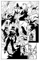 Legion 9 pg 10 by luisalonso