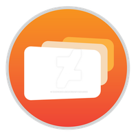 Keynote Icon Update by hamzasaleem