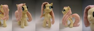 Fluttershy 3 by WhittyKitty
