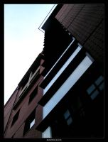 Building Block by pixcicle