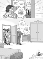 Chocolate with pepper-Chapter 6 -14 by chikorita85