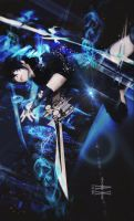 Noctis  Final Fantasy Cosplay by G-cosplayer