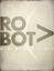 Robot-Greater Than-Humanity