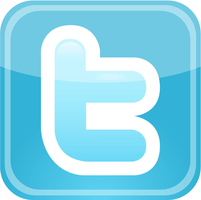 Twitter Butto PNG AI Vectrized by ockre