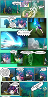 Friendship Is Magic 06 P2 by mauroz