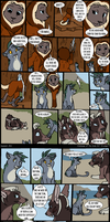 CotG - R2 pgs 17-18 by katribou