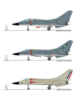 Dassault ACF continued by alanqua