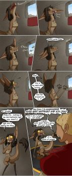 Out-Of-Placers #63 by Valsalia