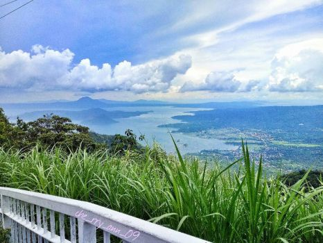Taal by che09