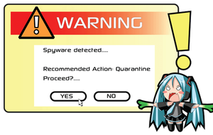 Update anti-virus with Miku support by brayburnman