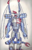 gigatron 3 by megamike75