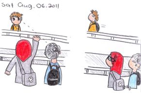 Aug.06.2011 by madna29