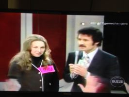 Wizard of Odds game show scene (1973-1974) by dth1971