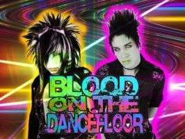 BOTDF FTW by BOTDF-lover123