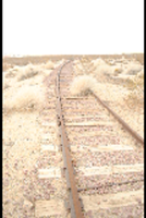 EAFB - Train Tracks 4 Revisited by JVanover