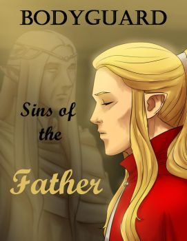 Sins of the Father by Berende