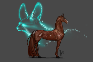 [D] Lilithie by Ciy-chan