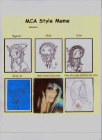 MCA Style meme: Xi by Hex-Sk8erGirl