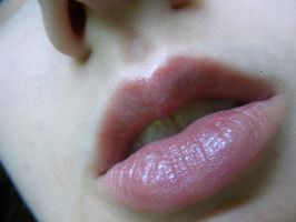 ilovemylips by Mothra13