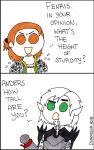 DA2: Height of Stupidity by DivaXenia