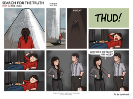 Search for the Truth 03 by Girl-on-the-Moon