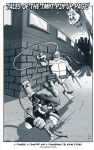 Raph, Cowlorado and Cudley by CCB-18