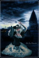 Perdition by Lili-Lou