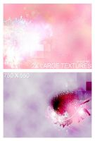 textures pack.2 by thaispm2