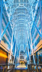 brookfield place by Noise-Less