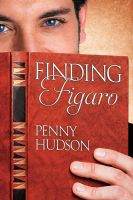 Finding Figaro by LCChase
