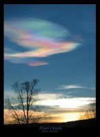 Pearl Clouds by amyrlin