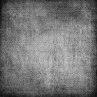 Grunge Texture Overlay 2 by HGGraphicDesigns