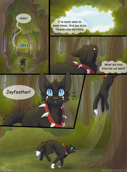E.O.A.R - Page 182 by PaintedSerenity