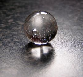 Crystal ball 1 by chop-stock