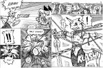 AW:T4YS - Ch. 1 Pg.8-9 by megawolf77