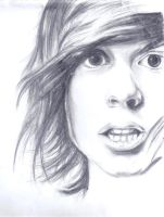 Christopher Drew- NeverShoutNever by xXPlatinumSkiesXx