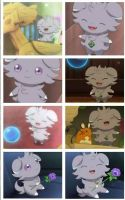 Look at little Espurr! by ryanthescooterguy