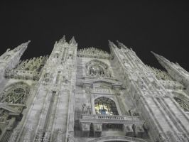 Milano 3 by lorygol