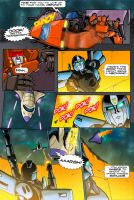 Crisis Of Conscience pt2 pg4 by Drivaaar